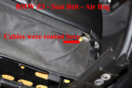 z3 seat wiring diagram bmw wiring diagrams bmw z3 seat wiring diagram bmw wiring diagrams